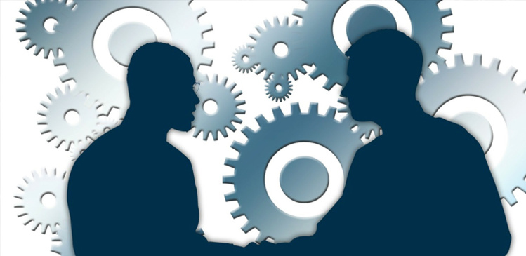 L'État soutient les actions de développement économique de la CRMA