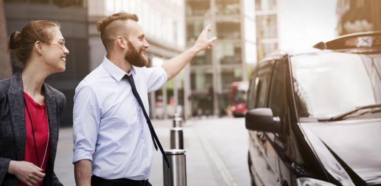 Le calendrier des examens de Taxi et VTC 2020