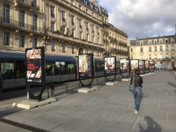 La pépinière d'entreprises Bordeaux Sainte-Croix fête ses 10 Ans !