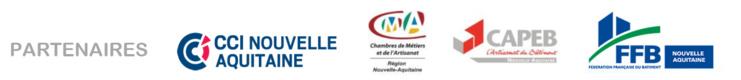Convention achats avec l'Etat : des marchés à capter pour les artisans