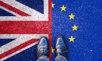Préparer les entreprises artisanales au Brexit
