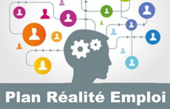 Plan réalité emploi : du concret pour le Béarn