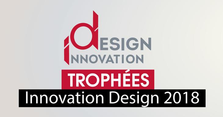 La Nouvelle-Aquitaine entend booster l'innovation par le design
