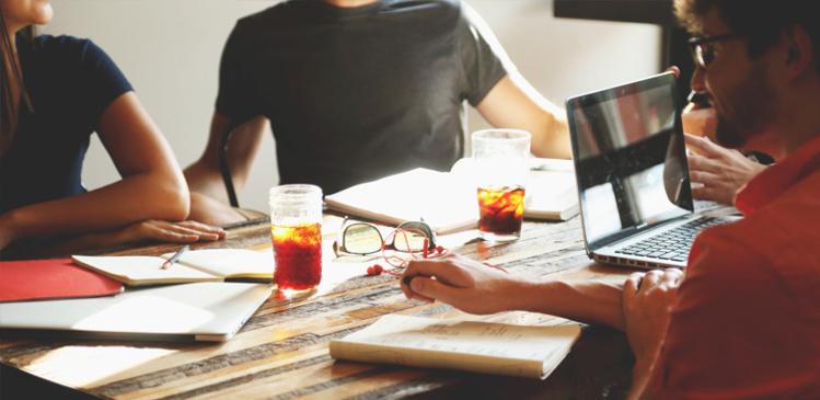 Offre d'emploi : Assistant SAP H/F