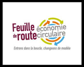 Lancement du portail des aides à l'économie circulaire
