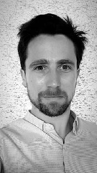 Rencontre avec Ivan Pelorson, nouveau responsable de la transformation numérique