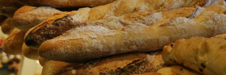 Les boulangeries ouvertes 7 jours/7 dans la Vienne : qui est pour et qui est contre ?