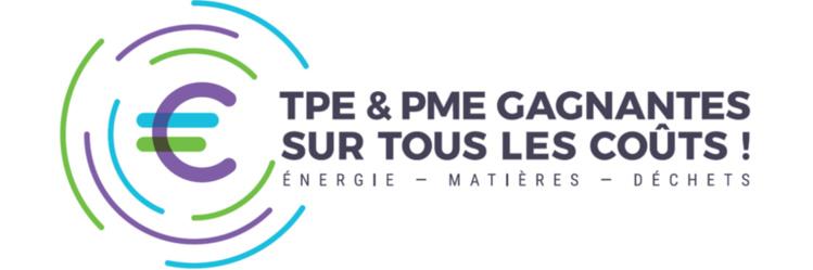 « TPE & PME gagnantes sur tous les coûts » : webinaires pour les artisans