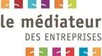 Médiation des entreprises : un outil au service des entreprises artisanales