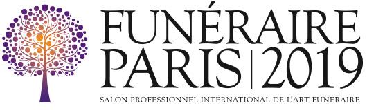 Salon du Funéraire à Paris