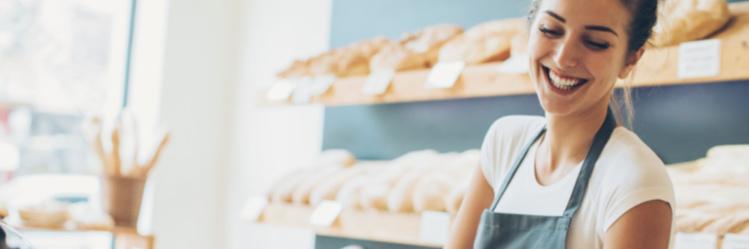 Pros de l'Alimentaire : + de 20 ateliers gratuits pour vous démarquer