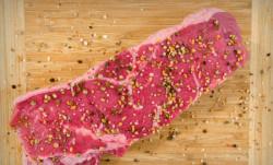 Les Français et la consommation de viande bio
