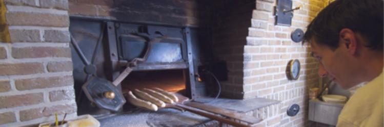 Les boulangeries artisanales face à une concurrence féroce