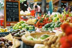 Consommateurs de produits locaux : qui sont-ils ?