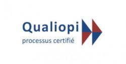 « Qualiopi » la marque de certification qualité des prestataires d'actions de formation