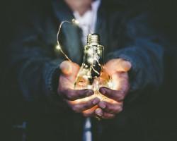 Achats de conseil : le boom des marketplaces