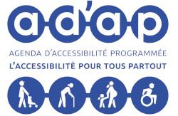 Accessibilité des petits commerces et professions libérales : annulation des Ad'Ap