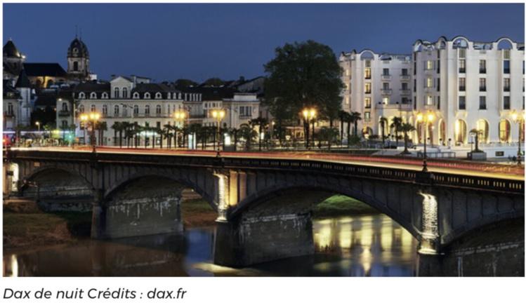 Ma Ville Mon Artisan : 2 communes de Nouvelle-Aquitaine récompensées