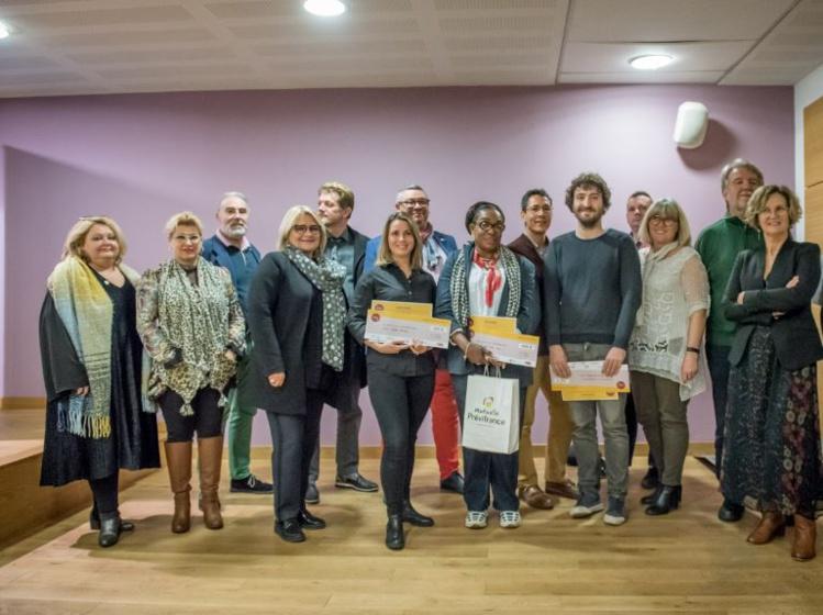 Concours Artisans Innovateurs 2019 : les lauréats girondins !