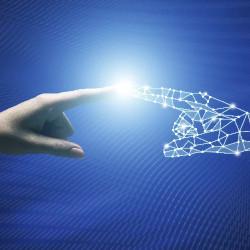 Notoriété et image de l'Intelligence Artificielle auprès des Français et des salariés – Vague 2