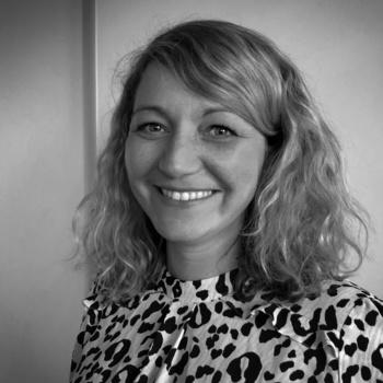 Rencontre avecNadège Auriat, Directrice des Ressources Humaines CRMA Nouvelle-Aquitaine