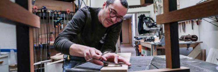 En Gironde, quels sont les attentes et soucis des artisans ?