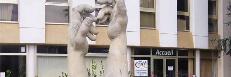 La Chambre de Métiers et de l'Artisanat Interdépartementale du 47 se mobilise