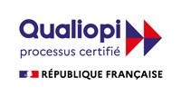 La Chambre de métiers et de l'artisanat de Nouvelle-Aquitaine certifiée Qualiopi