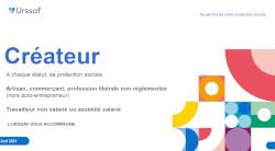 Guide Créateur artisan, commerçant, profession libérale non réglementée (Urssaf)