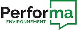 Performa Environnement pour vous accompagner personnellement dans votre transition écologique !