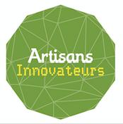 3 nouveaux Artisans Innovateurs Lot-et-Garonnais