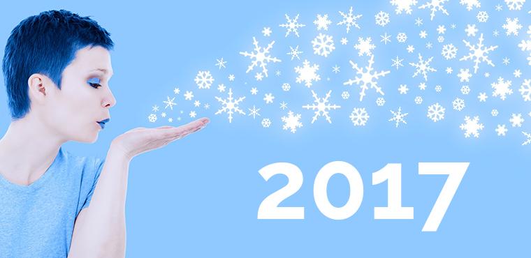 Artisans, ce qui change au 1er janvier 2017