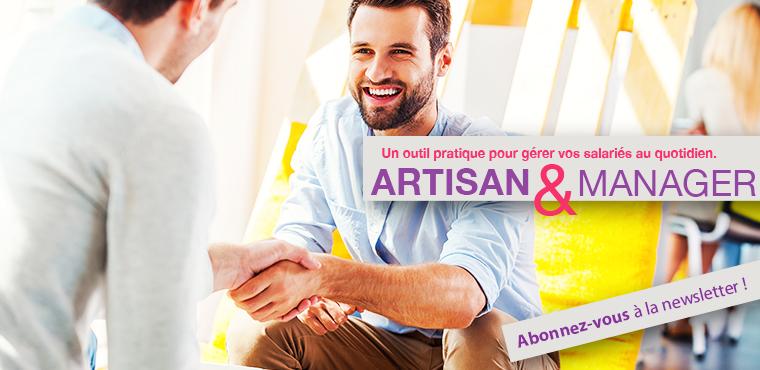 Recruter un apprenti âgé de 25 à 30 ans : c'est possible en Nouvelle-Aquitaine