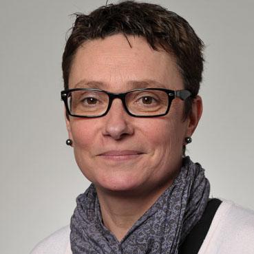 Karine Desroses, présidente de la CMA de la Vienne, élue à la présidence de la Siagi