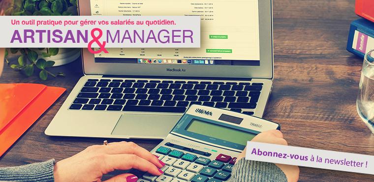 Calcul de l'indemnité de licenciement : les salaires perçus pendant l'arrêt maladie sont exclus