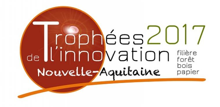 Candidatez aux Trophées de l'Innovation Nouvelle-Aquitaine 2017 !
