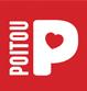 Devenez partenaire de la marque POITOU