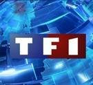 TF1 - Artisans sans frontières