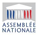 Assemblée nationale - Bruno Le Maire contre l'idée de fusion des CMA et des CCI