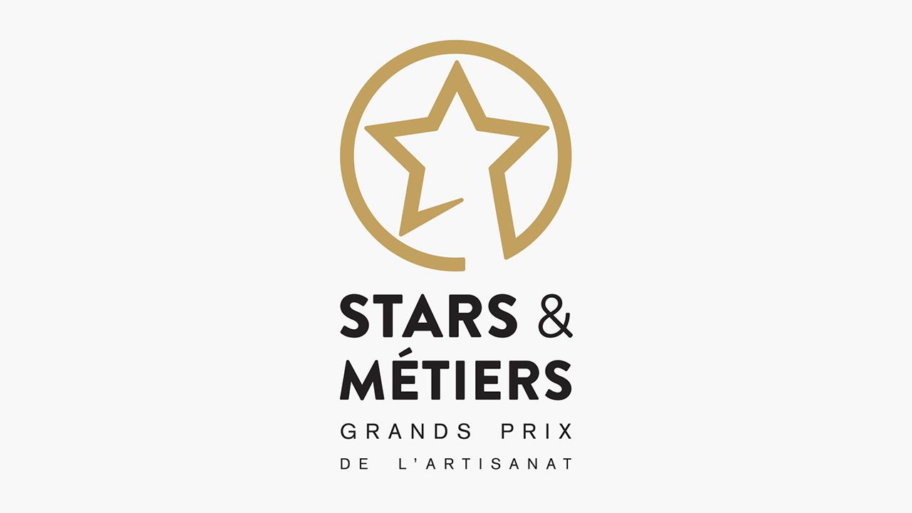 Stars & Métiers : votez pour le grand prix « Artisan de l'année »