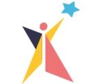 Bourses d'excellence 2018 de la Fondation Garance