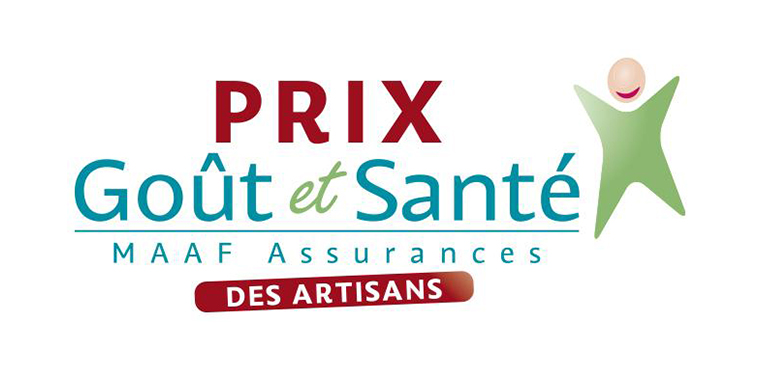 16ème édition du prix du Goût et Santé des Artisans : jusqu'au 30 avril pour candidater
