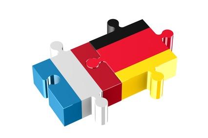 Un séminaire franco-allemand pour développer la mobilité des apprentis