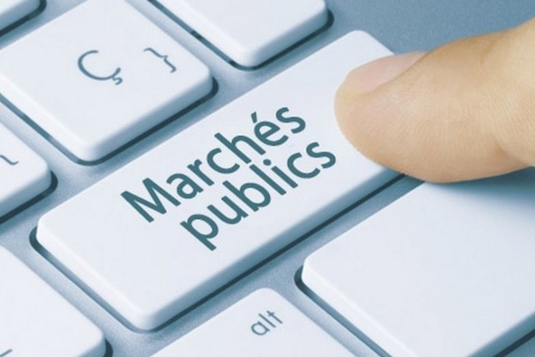 Un guide « très pratique » sur la dématérialisation des marchés publics au 1er octobre 2018