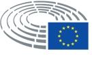 Union européenne - adoption de la révision de la directive sur le détachement de travailleurs