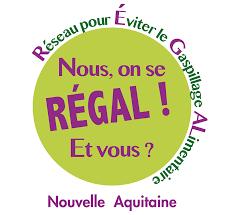 Gaspillage alimentaire : appel à candidatures pour les trophées du REGAL Nouvelle-Aquitaine