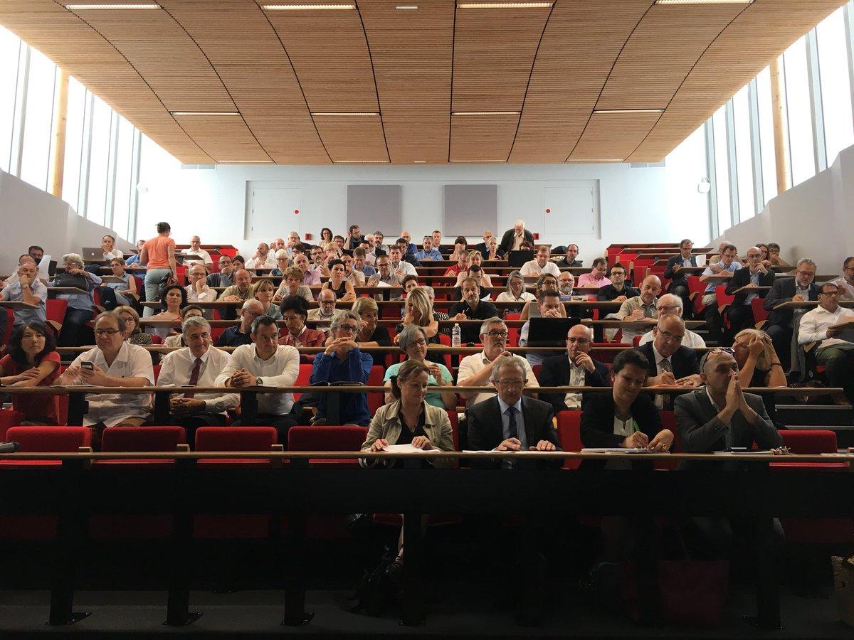 Réforme de l'apprentissage : la Région Nouvelle-Aquitaine rencontre les CFA de l'artisanat