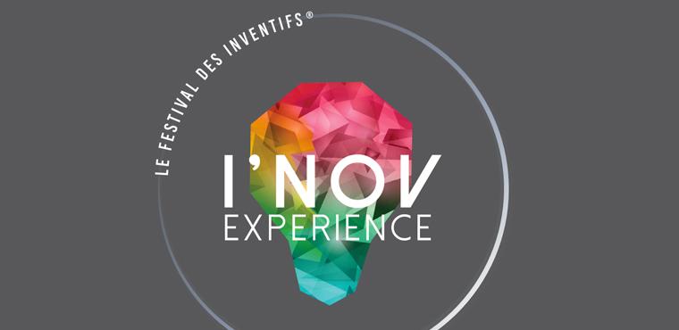 Innovation & Artisanat : participez à la journée I'NOV PRO du 25 octobre
