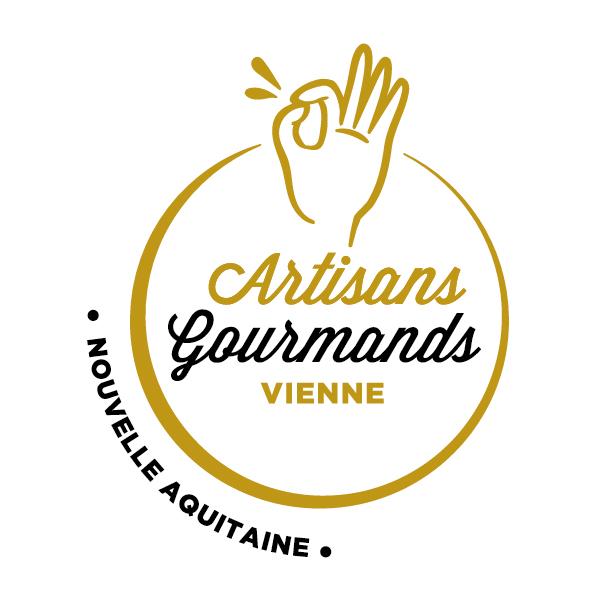De nouveaux Artisans Gourmands en Nouvelle-Aquitaine