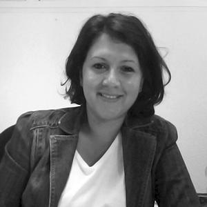 Rencontre avec Susan Soba, nouvelle Directrice régionale de la formation